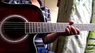 Trời còn làm mưa mãi -Hoà Tấu Guitar - Cực Hay - Romantic Đà Lạt