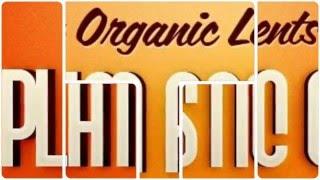Platinum Acoustic Guitars - Live Guitar Sample - By Organic Loops