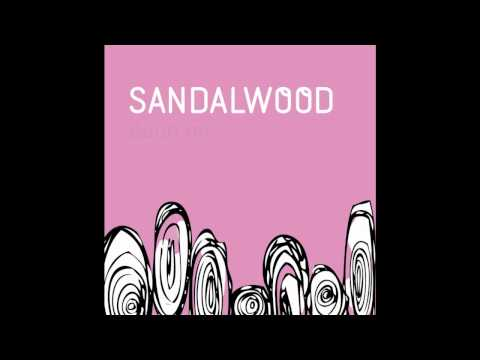 Dada Inc. - Sandalwood