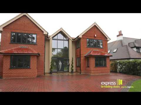 Fantastic Modern Property