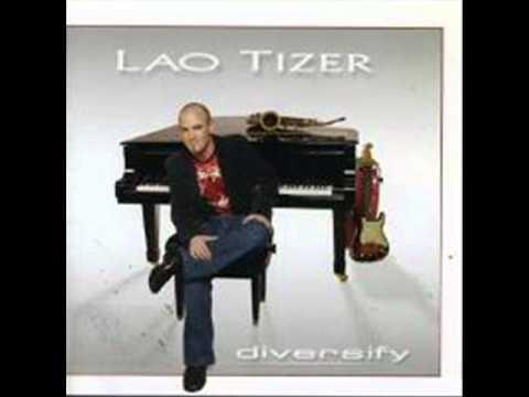 Improvisation - Lao Tizer