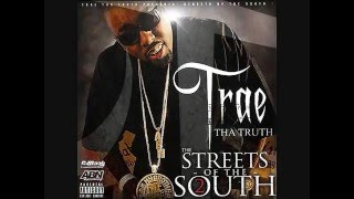 Trae - Hood Nigga Remix