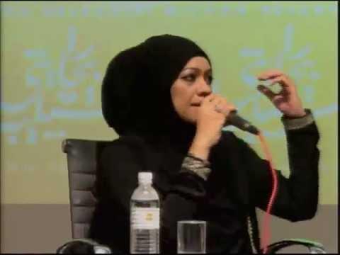 Bicara Selebriti - Kapten Hafiz, Sharifah Khasif, Oki Setiana Dewi [ Full]