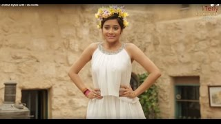 Video Իչայի պարը / Icha dance (Tina Dutta) 1 download MP3, 3GP, MP4, WEBM, AVI, FLV Juni 2017