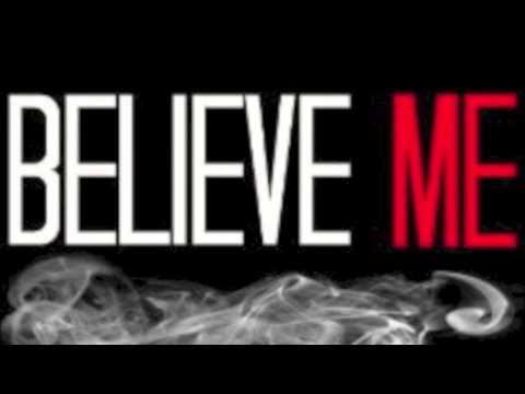 BELIEVE ME FT LIL WAYNE MP3 REMIX ENEMY & KROSS
