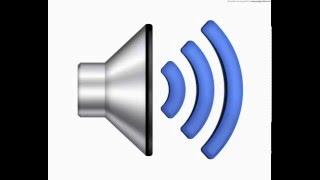 Download lagu Bruh Sound Effect #2