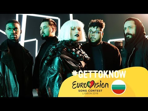 ESC 2018: Get to Know.... EQUINOX from BULGARIA | Eurovision Song Contest 2018 🇧🇬