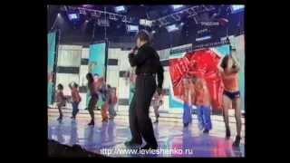 Лев Лещенко   Трус не играет в хоккей