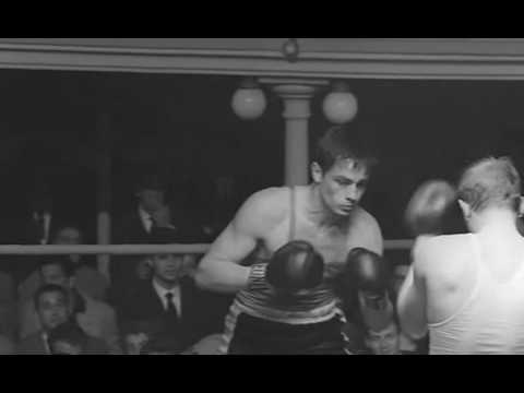 Rocco y sus hermanos (1960).m4v