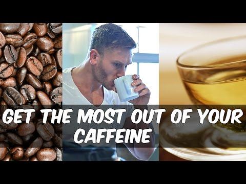 caffeine:-burn-fat-and-boost-your-mood?--thomas-delauer