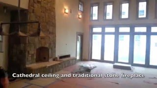 Custom Home Build in Pinellas County - Nelson Construction