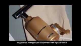 Кран водонагреватель нагреватель воды