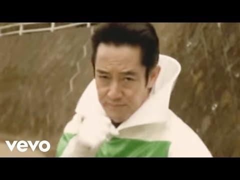 GReeeeN YouTubeチャンネル 登録はこちら https://www.youtube.com/user/GReeeeNOfficial?sub_confirmation=1 最新アルバム「第九」NOW ON SALE ...