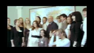 1 видео Конкурса Мисс Юридическая Россия - 2012(, 2012-04-29T13:21:33.000Z)