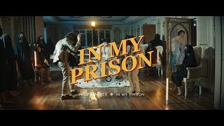 IV OF SPADES - In My Prison (Official Video)