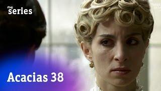 titans episodio 10 review