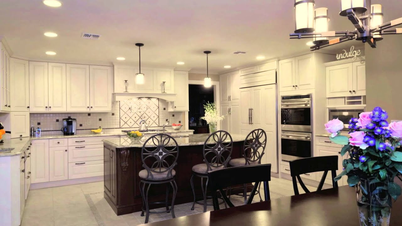 Kitchen great room ideas for Kitchen and great room designs