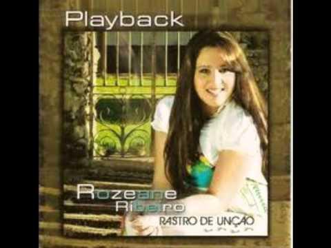 play back rozeane ribeiro 2012
