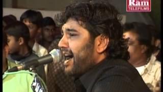 Ramti Aave Maa | Lali Lali Pay Lagu Mogaldhvima | Kirtidan Gadhvi