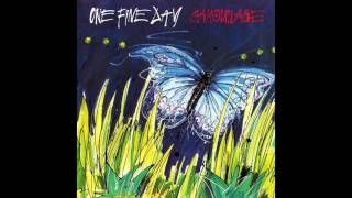 ♪ Camouflage - One Fine Day | Singles #06/23