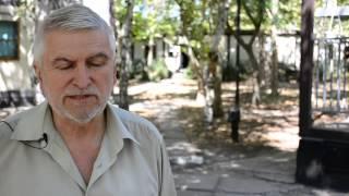 Интервью с Олегом Кокошинским на EUROATTLANTIC 2015.(, 2015-09-05T13:02:52.000Z)