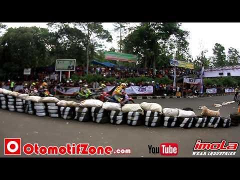 Imi Korwil Aceh Timur 2015 Road Race Seri Ii Fail Doovi