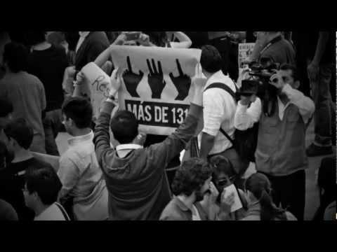 LOS MEDIOS - KRUDAS CUBENSI.mov