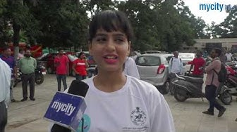 International Day of Older Persons | SSEPD Odisha | Mycitylinks