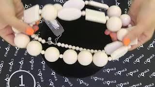 MEXX Womens accessories 1, сток одежда оптом
