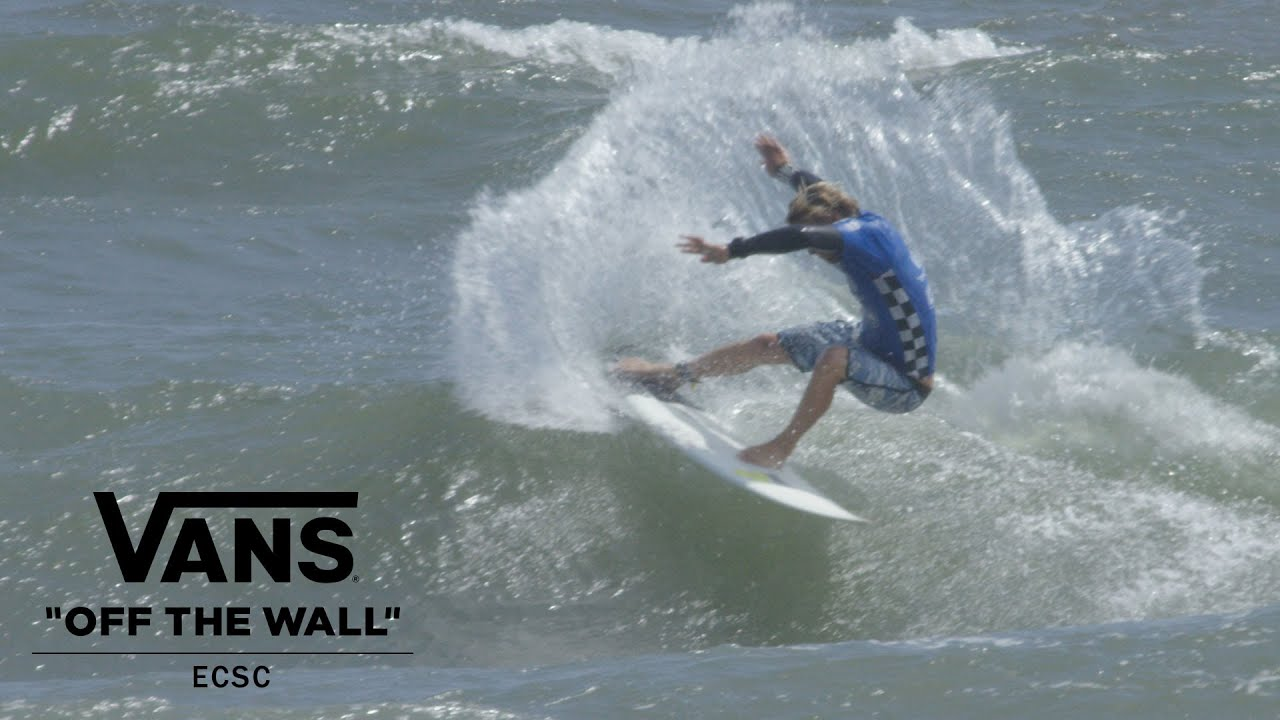 0640362240 2016 Day 6 - Surfing Highlights
