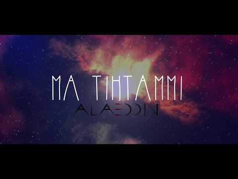 ma-tihtammi-(official-lyric-video)----angelic-rock-opera