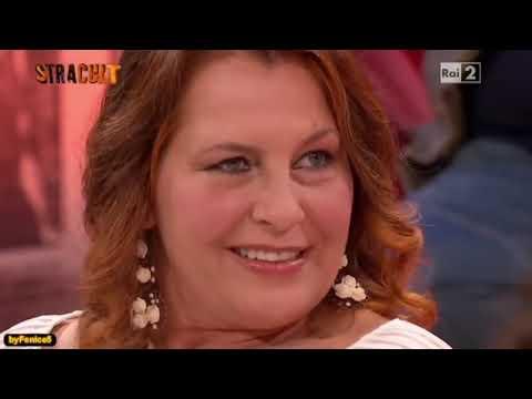 Wendel lara Actresses who