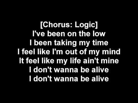 logic---1-800-273-8255-ft.-alessia-cara-&-khalid-[lyrics]