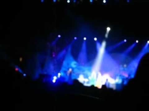 Celtic Woman - The Soft Goodbye - 2008 Tour