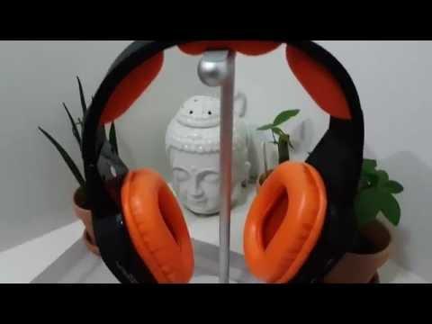 Video De Presentation De Mon Nouveau Casque Le Dragon War Youtube