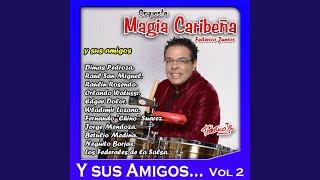 Guaguanco Mania (All Star)