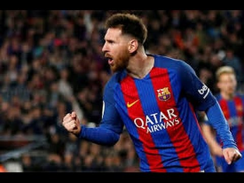 MESSI PREVIENT LE REAL MADRID QUE ... !!! ZI#189