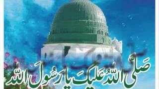 Sachi Baat - AlaHazrat Kalam - Owais Raza Qadri