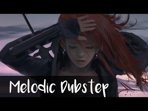 ► Best of Melodic Dubstep October 2015 ◄ ~( ̄▽ ̄~)