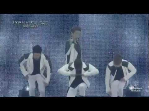 2PM -Take Off-