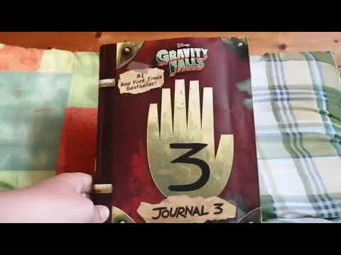 Gravity Falls Deutsch