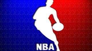 БЕСПЛАТНЫЕ ПРОГНОЗЫ НА СПОРТ. СТАВКИ НА БАСКЕТБОЛ NBA. МАТЧИ НБА(Наш сайт: http://successcapper.ru Наше сообщество: http://vk.com/1successcapper Наш email: successcapper@gmail.com Телефон: +38(099)-187-22-05 ..., 2016-12-06T09:30:33.000Z)