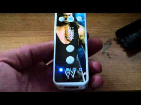How to Sync Wii Remotes Review