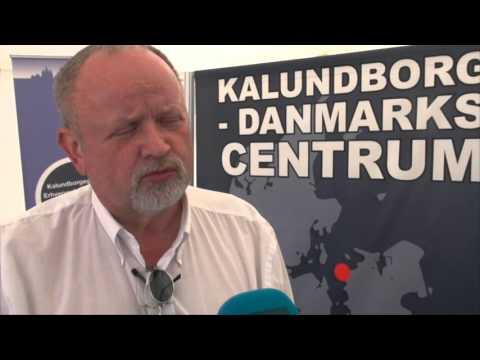 Folkemødet på Bornholm del 7 (1131)