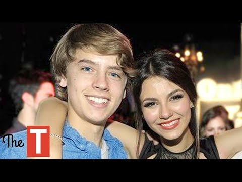 Jace Norman Stars in Rufus 2 | Official Super Trailer | Nick from YouTube · Duration:  1 minutes 43 seconds