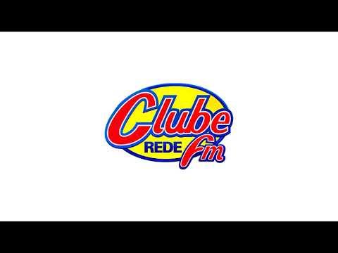 Intervalo - Clube FM Ariquemes (25/01/2020)