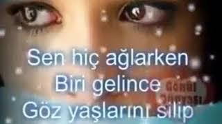 اغنية كردية رائعة الفنان عارف جوبان 😍 دلو دلو يار يار دلو
