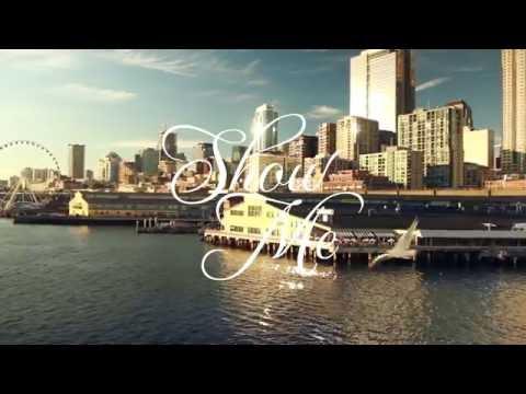 Veeo- Show Me remix (explicit) ft. N Boogie, Vilynn, Tha Dno