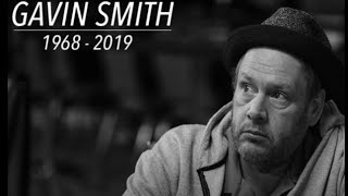 Video Tribute To Poker People We Lost In 2019 Nolan Dalla