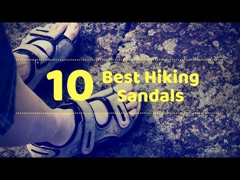 10-best-hiking-sandals---tactical-gears-lab-2019